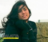 Rana's sister Malavika engaged