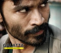 'Nenje Ezhu' from Mariyaan creates a rage!