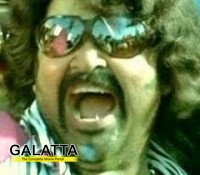 Mohanlal's Gangnam Style!