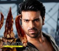 Chiranjeevi, Pawan Kalyan to release Nayak audio?