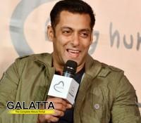 Salman Khan's hit-and-run case verdict on July 24!