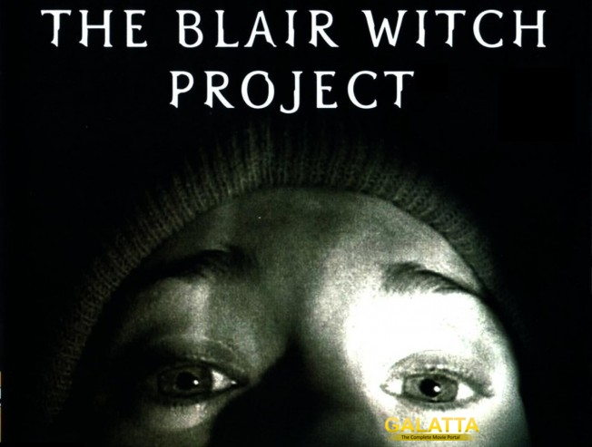 The Blair Witch 2 to release in Sep!