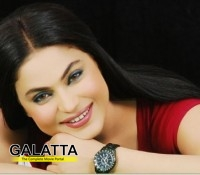 I am not playing a sex worker in Dirty Picture: Silk Sakkath Maga says Veena Malik