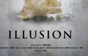 ILLUSION - Galatta Special