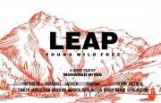 Leap | Short Film  | Teaser