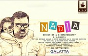 Nadia - Tamil Short Film