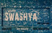 SWASHYA
