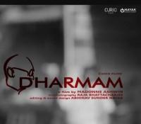 Dharmam