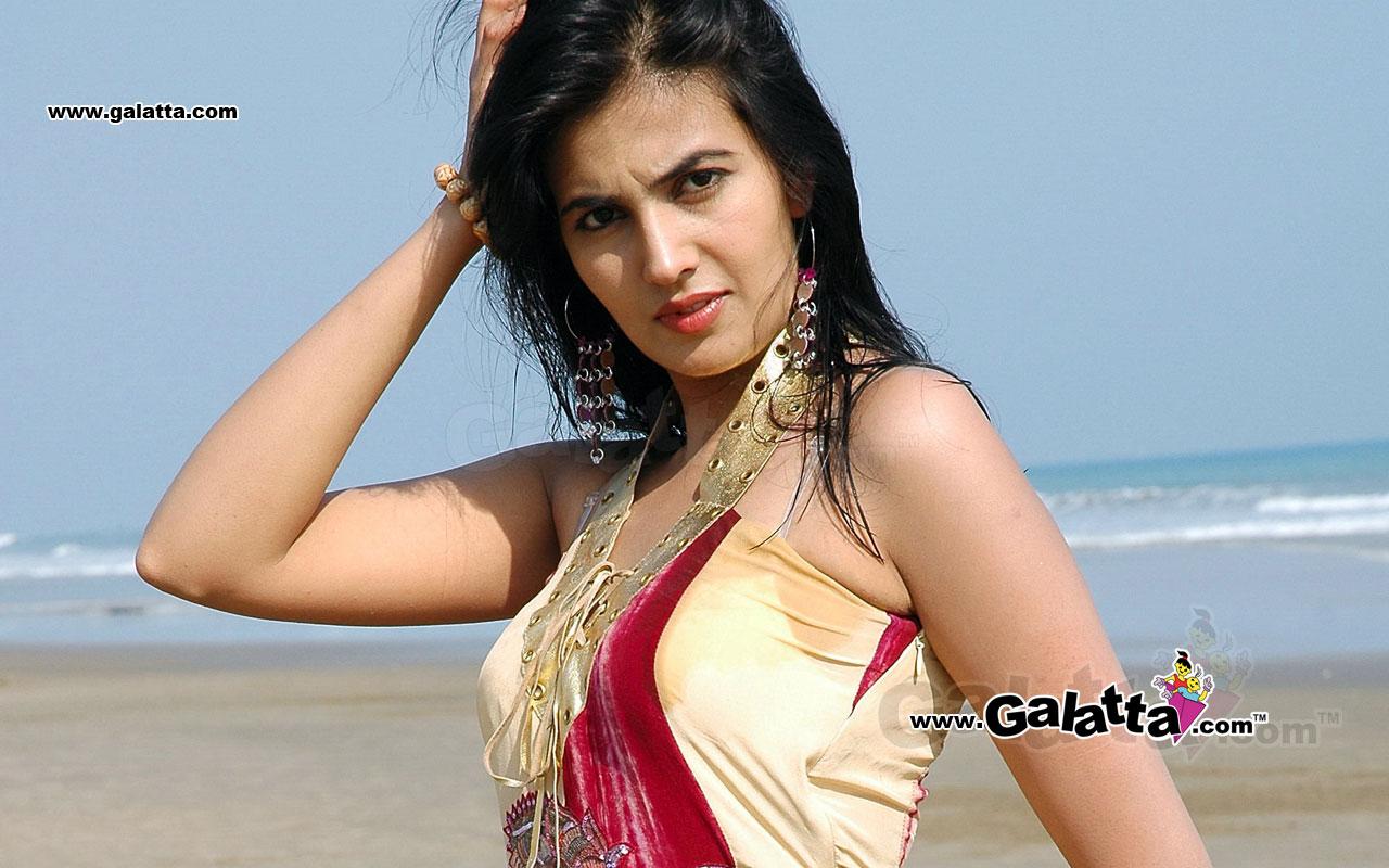 anuradha mehta hot pics