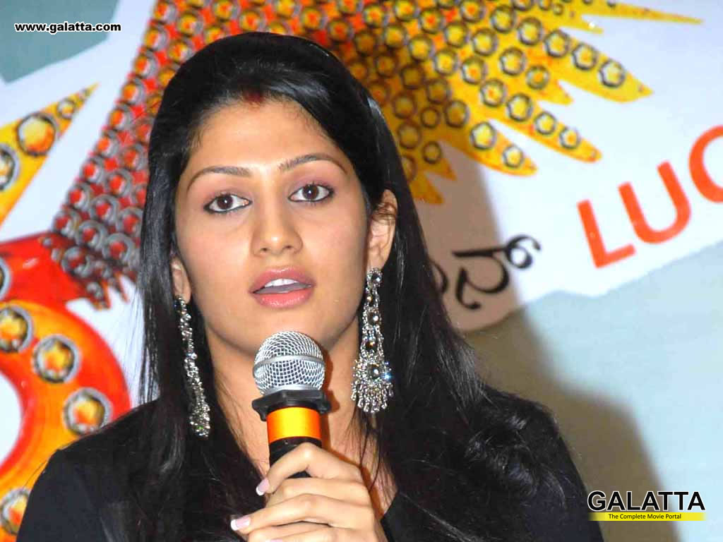 radhika kumaraswamy marriage