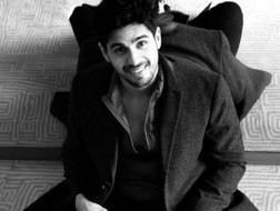 Sidharth! Are you Ok?
