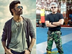 Will VIP 2 Box Office reign end?