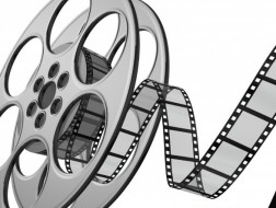 No film shooting on August 26