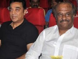 Celebrities wish CM Jayalalithaa...