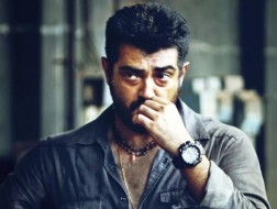 EXCITING NEWS ABOUT THALA!