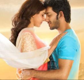 'Meendum Oru Kadhal' Kathai Review
