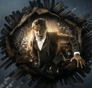 Think Music grabs Kabali audio rights