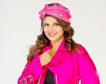 Rambha moves court to save marriage