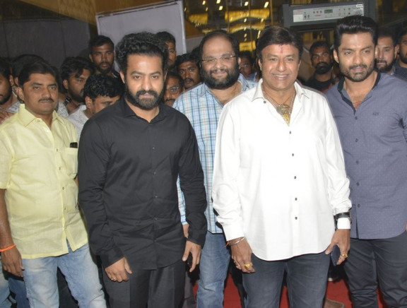 118 Pre Release Function