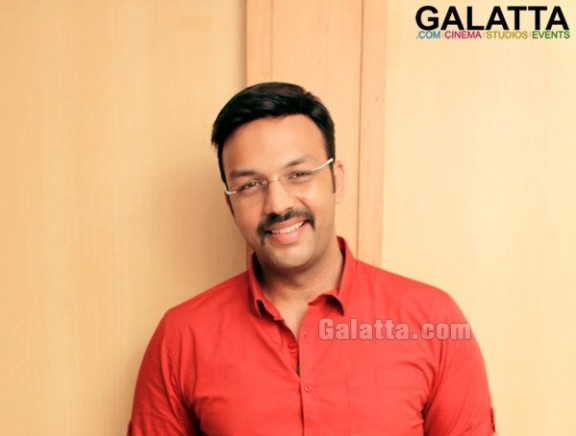 Actor Amit Exclusive Interview pictures