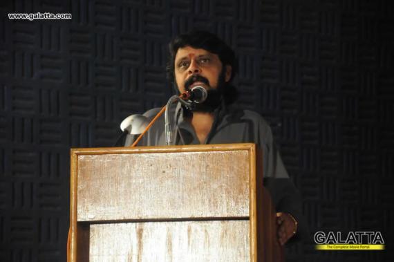 Amirtha Yogam Audio Launch Tamil Event Photo Gallery   Galatta