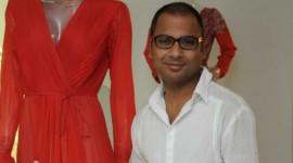 Ankur Modi at Evoluzione for the Launch of The Portobello Collection