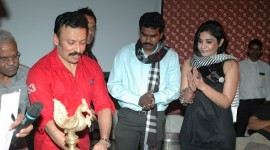 Anniversary Celebration of 02 Health Studio at Savera