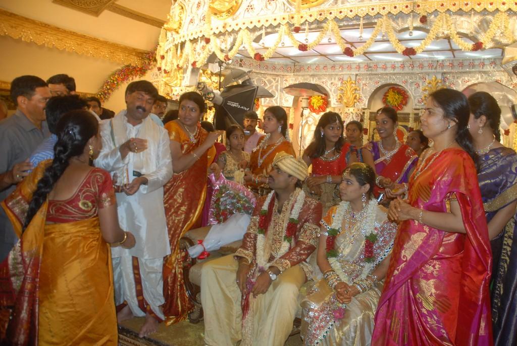 Image Result For Telugu Wedding Music