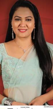 Bigg Boss Telugu Season 3 Contestants Telugu Event Photo