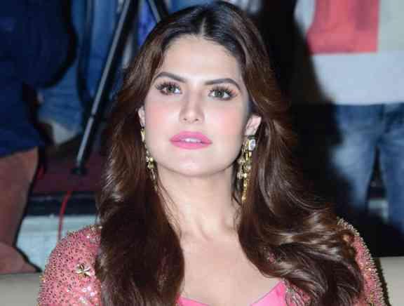 Chanikya Trailer Launch