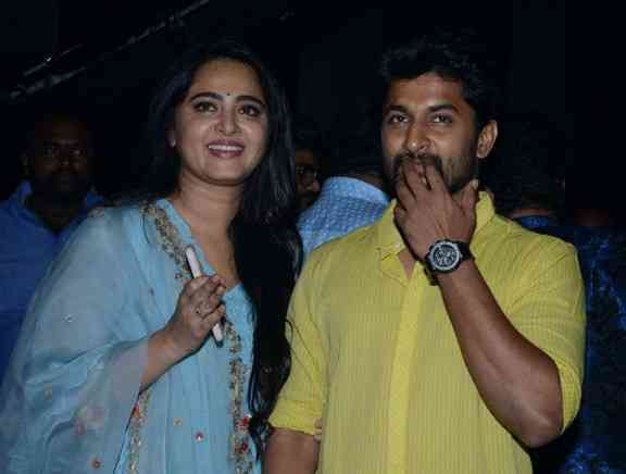 HIT Pre Release Function