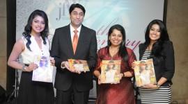 Just for Women Magazine Anniversary Issue Launch