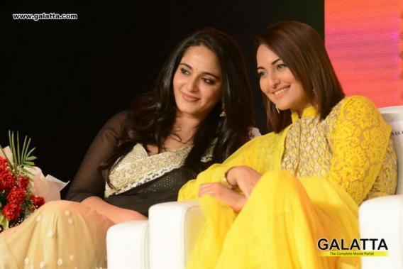 Lingaa Telugu Audio Success Meet Tamil Event Photo Gallery