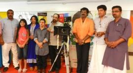 Makan Movie Launch