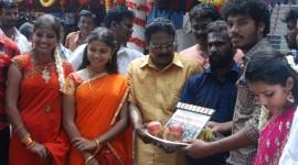 Paalai Siraichalai Movie launch Stills
