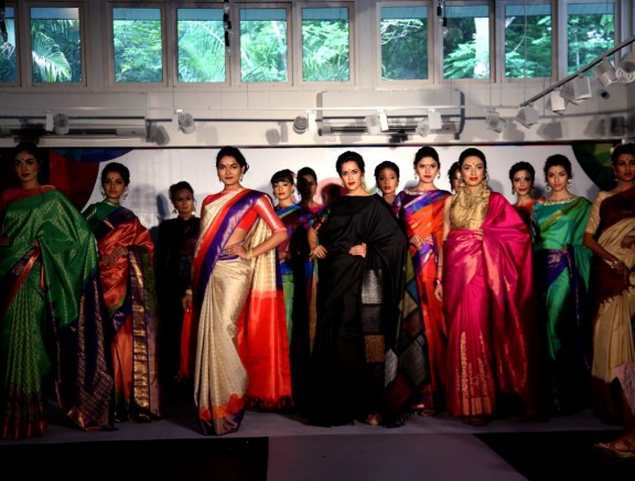 Chennai Events | Latest Events Coverage And Concerts In