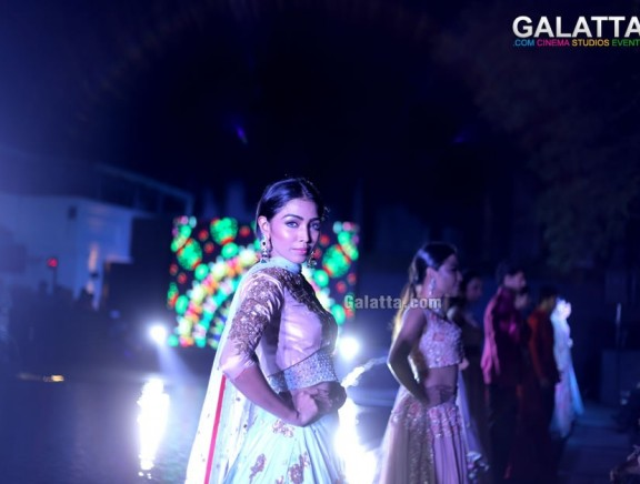 Chennai Events | Latest Events Coverage And Concerts In Fashion And