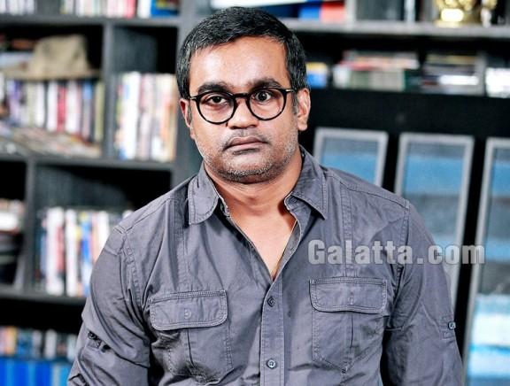Selvaraghavan Exclusive Interview
