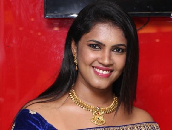 Thavam Audio Launch