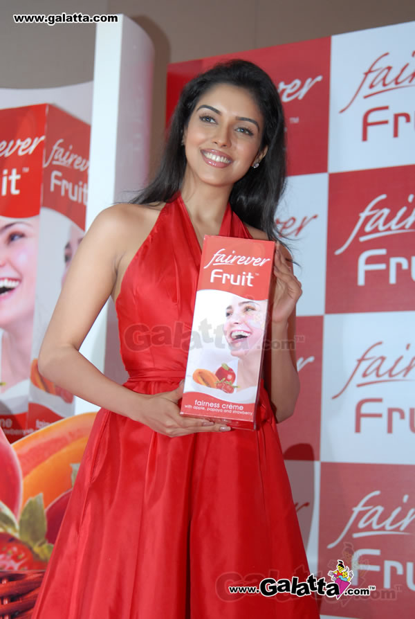 fairever fruit fairness cream reviews