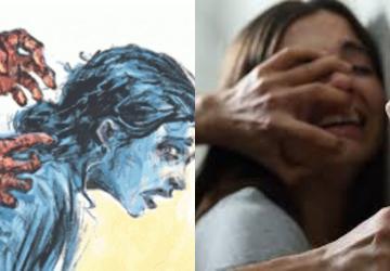 இளம்பெண் கூட்டுப் பாலியல் பலாத்காரம்.. நாசம் செய்த 4 பேர் கைது! - Daily news