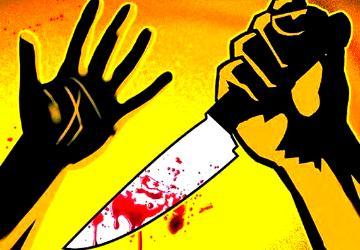 21 கொலைகள்.. 50 வழக்குகள்.. ரவுடி காக்கா தோப்பு பாலாஜி கைது..! - Daily news