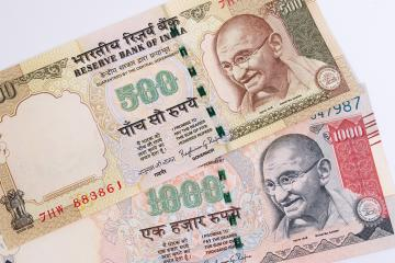 Three years of Demonetisation: Economically lethargic nation fondly remembers beginning of the end - Daily news