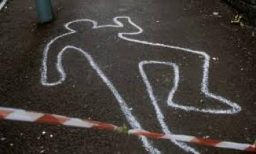 Auto driver hacked to death by lover's son  - Daily news