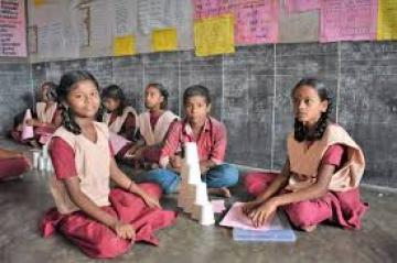 Tamil Nadu schools to have three water breaks - Daily news