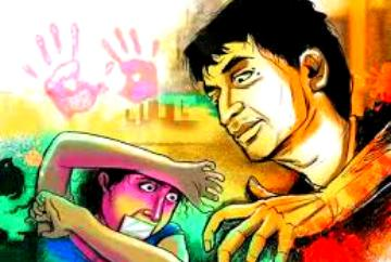 பள்ளி மாணவி பலாத்காரம்! காமகொடூரனுக்கு 7 ஆண்டு சிறை.. - News Update