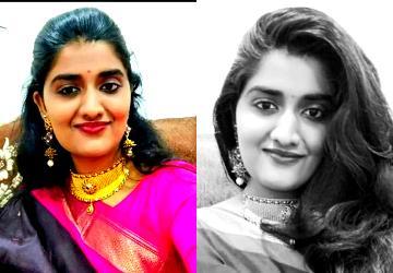பலாத்காரம்செய்து பெண்கள் அடுத்தடுத்து எரித்துக்கொலை!தெலகானவையே அதிர வைத்த காமவெறியாட்டம் - Daily news