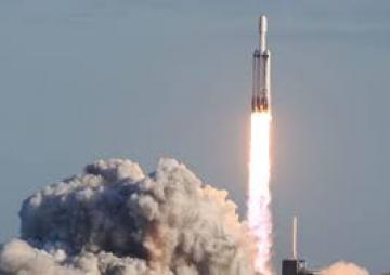 Thoothukudi to get country's second spaceport  - Daily news