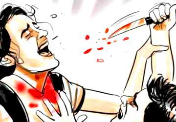 காவல்நிலையம் எதிரே கள்ளக்காதலியைத் தாக்கிய போலீஸ் கைது! - Daily news