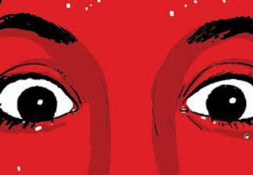 """""""ரேப் நடந்த பிறகு வா!"""" பெண்ணை திருப்பி அனுப்பிய போலீஸ்.. - Daily news"""